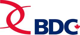 BDC_Logo_RGB