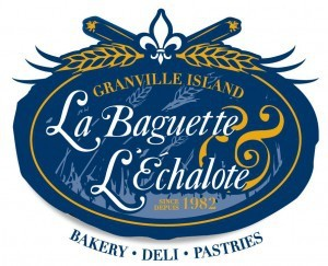 La-Baguette-LEchalote-LOGO-300x243-300x243