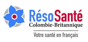 Logo ResoSante Clr Horizontal + baseline HD