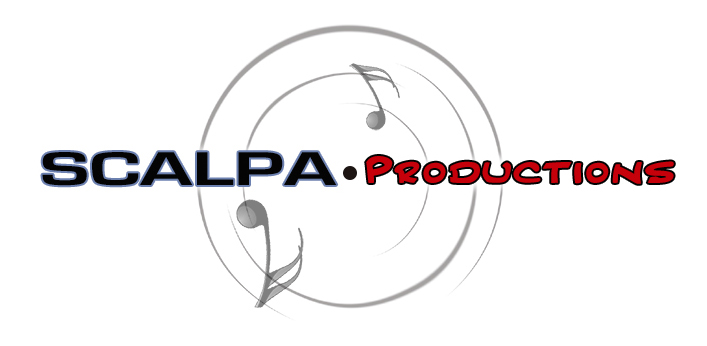LogoScalpa