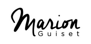 Marion Guiset Logo_Black_RGB-01