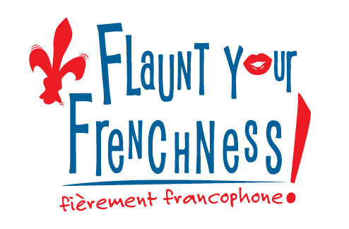 FyF Logo 2015 Stacked