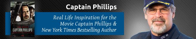 Captain_Phillips_speaker_images_right_small_V3