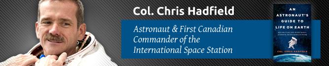 Chris_Hadfield_speaker_images_left_small_V2