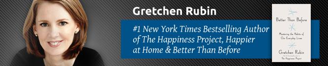 Gretchen_Rubin_speaker_images_left_small_V1