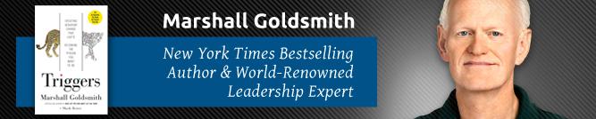 Marshall_Goldsmith_speaker_images_right_small_V2