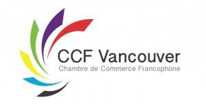 CCF-Logo-02