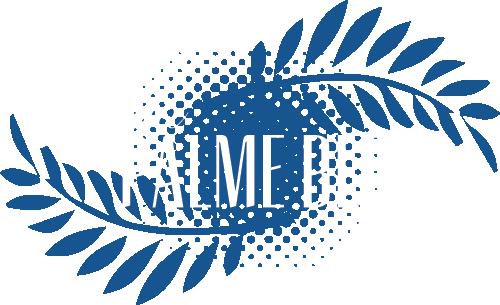 Gala Palme Bleue