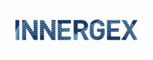 INNERGEX_Logo